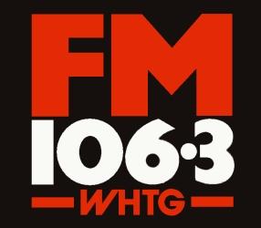 FM1063
